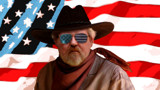 Happy 4th! by BarnArt, photography->manipulation gallery