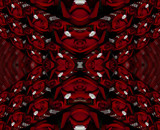 Red Roses by ccmerino, Photography->Manipulation gallery