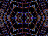 Fractalvision by Joanie, abstract->fractal gallery