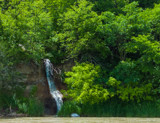 Nebraska Waterfalls by Pistos, photography->waterfalls gallery