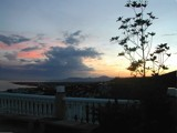 Sunset over the Balearics by fogz, Photography->Sunset/Rise gallery