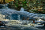 Cotton Hollow by luckyshot, photography->landscape gallery