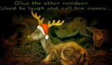 Olive by mesmerized, holidays->christmas gallery