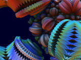 A New Innovation by Joanie, abstract->fractal gallery