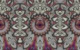 Infinite Eyesight by Flmngseabass, abstract gallery