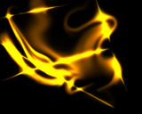 Flame Shot by Xetxuna, abstract gallery