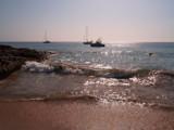 Playa Papagayo by ederyunai, Photography->Shorelines gallery