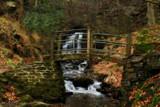 Rickety by biffobear, Photography->Bridges gallery