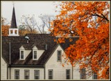 View of Delafield by trixxie17, photography->architecture gallery