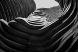 Waves by roxanapaduraru, photography->sculpture gallery