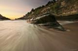 Mooibaai by dmk, photography->shorelines gallery