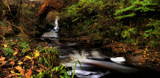 Last one by biffobear, photography->waterfalls gallery