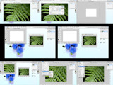 Resizing tutorial by Samatar, Tutorials gallery