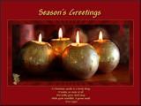 Season's Greetings by LynEve, holidays->christmas gallery