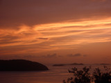 Sunset in Culebra by ccmerino, Photography->Sunset/Rise gallery