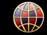 Globe by houstonaxl, computer gallery