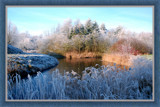Zeeland Winter 04 by corngrowth, Photography->Landscape gallery