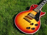 Gibson in the Grass by SoulWeb, Music gallery