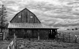 Barnyard by 0930_23, photography->landscape gallery