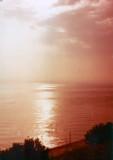 Cloudy Sundown by koca, photography->sunset/rise gallery