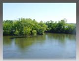 Roanoke Rapids by ccmerino, photography->water gallery