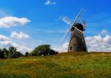 Whitburn by biffobear, photography->mills gallery