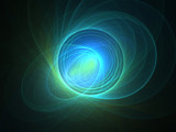 Echoes Of Light by razorjack51, Abstract->Fractal gallery