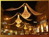 Feliz Navidad by boremachine, Holidays->Christmas gallery