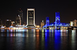 Jacksonville by tweir, photography->architecture gallery