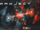 Under Project by Cain, abstract gallery