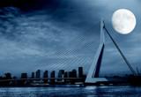 Moonlighting by rvdb, photography->manipulation gallery