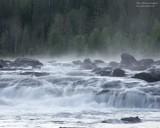 Stream II by samarn, Photography->Waterfalls gallery