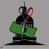 @Tax - Rock, Scissors, Paper by Jhihmoac, illustrations->digital gallery