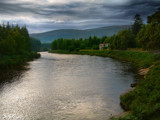 Royal Deeside by LANJOCKEY, photography->landscape gallery