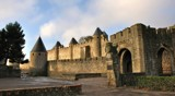 Carcassonne 3 by ro_and, photography->castles/ruins gallery