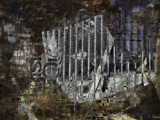 Trash Art 0013 by rvdb, photography->manipulation gallery