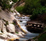 Marble River by Thesportsman747, contests->oxymorons gallery
