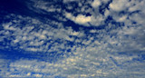 Experimental Sky by braces, photography->skies gallery
