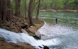 A River Runs Through It by 0930_23, photography->landscape gallery