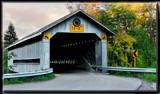 Doyle Road by Jimbobedsel, photography->bridges gallery