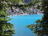 Rocky Mountains by jdinvictoria, Photography->Landscape gallery