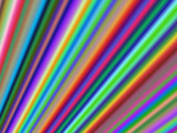 Paintbrush by galaxygirl1, Abstract->Fractal gallery