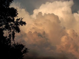 Rolling Thunderheads by ritabob, Photography->Skies gallery