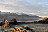 Ireland in winter XI by ro_and, Photography->Landscape gallery