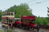 A Journey back in time by biffobear, photography->trains/trams gallery