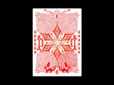 Six of Diamonds by groo2k, Caedes->Cards gallery