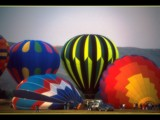 Making Ready by photoimagery, Photography->Balloons gallery