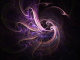 The Awakening by razorjack51, Abstract->Fractal gallery