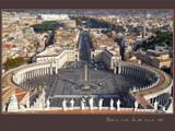 Roma .....non basta una vita by fogz, Photography->City gallery