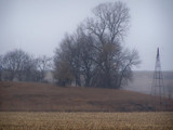 Old Farmstead by kidder, Photography->Landscape gallery